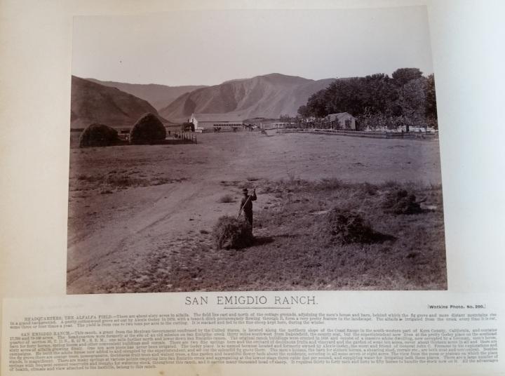 1 CEW, San Emegdio Ranch, ca. 1886-89 1500.jpg