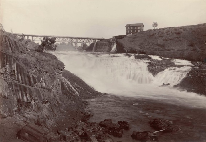 10 CEW, Spokane Falls, Washington Territory, 1882, SFMOMA and Sack Photographic Trust.jpg