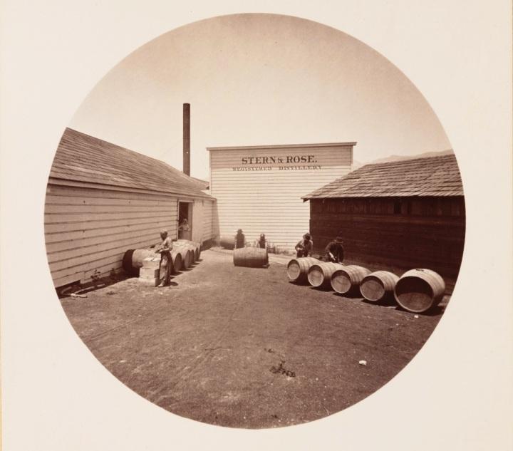 11 CEW, Sunny Slope, ca. 1880, HEH 1000.jpg