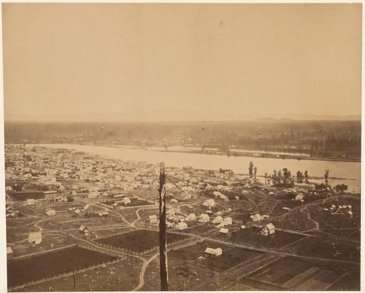2 CEW, City of Portland (B), 1867, BRBLYU 1500