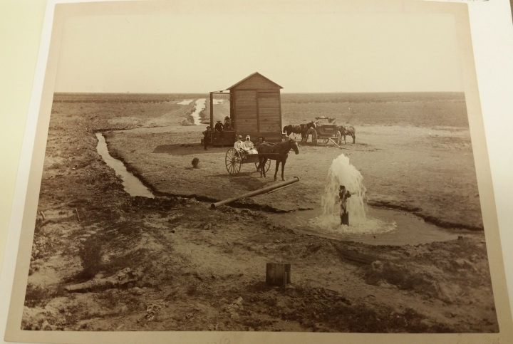 3 CEW, [Stockton Ranch], ca. 1887-88, LOC 1500