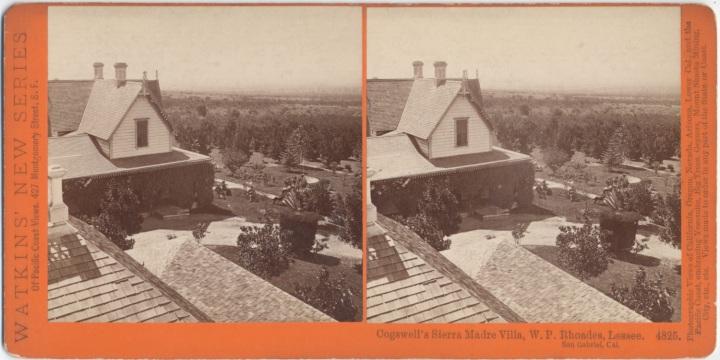 8 CEW, Sierra Madre Villa, ca. 1880, CSL 1500.jpg