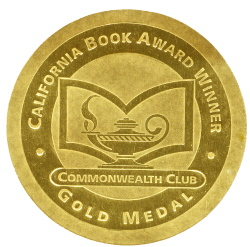 Commonwealth-Club-California-Book-Award-Gold-Medal